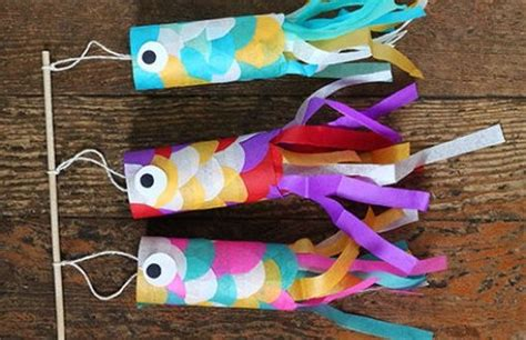 crafts for ages 10 12 crafts for ages 8 12 find craft ideas
