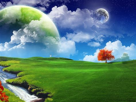 Beautiful Nature Wallpapers Hd by Beautiful Beautiful Cool Wallpapers Page 2