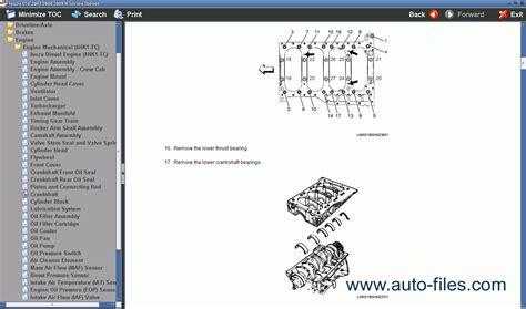 free download parts manuals 2006 isuzu i series electronic toll collection isuzu npr diesel 5 2l n series