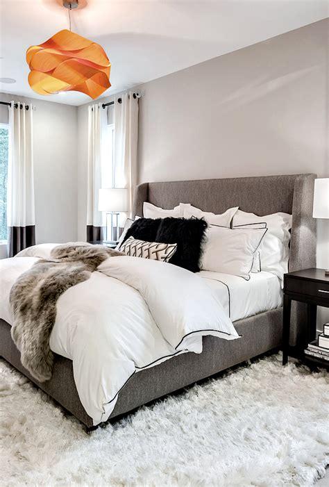 philadelphia magazine design home 2016 philadelphia magazine s design home 2016 cuckoo4design