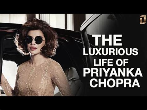 priyanka chopra worth income priyanka chopra net worth trump