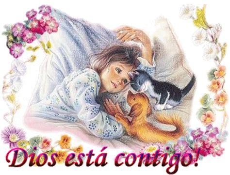 Imagenes De Alimentos Espirituales | 174 blog cat 243 lico gotitas espirituales 174 bendici 211 n