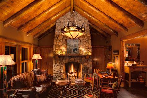 luxury cabin rentals wisconsin star lake wisconsin rental vrbo