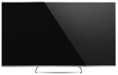Tv Panasonic Oktober panasonic viera as650 tuexperto