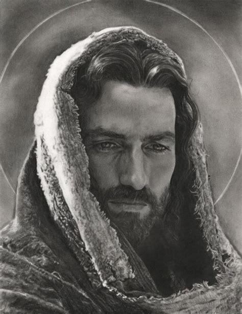 imagenes de jesus sentado 80 im 225 genes de cristo y frases cristianas de reflexi 243 n