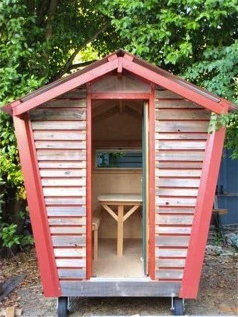 backyard micro house backyard micro house for your backyard lil guest house
