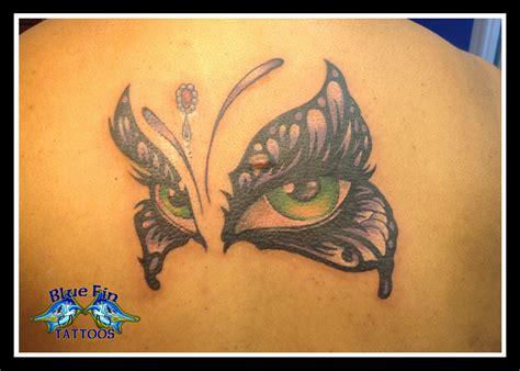 blue fin tattoo home www bluefintattoos