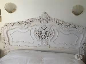 lit baroque rococo clasf