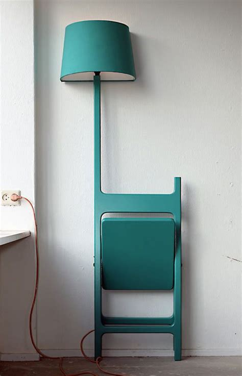 nice Small Room Design Ideas #2: smart-and-stylish-folding-furniture-pieces-for-small-spaces-32.jpg