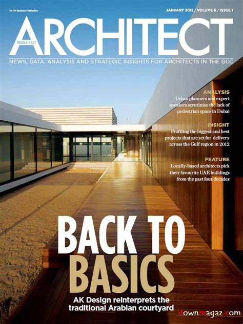 home design and architect magazine 27 best vcd magazine front covers images on pinterest