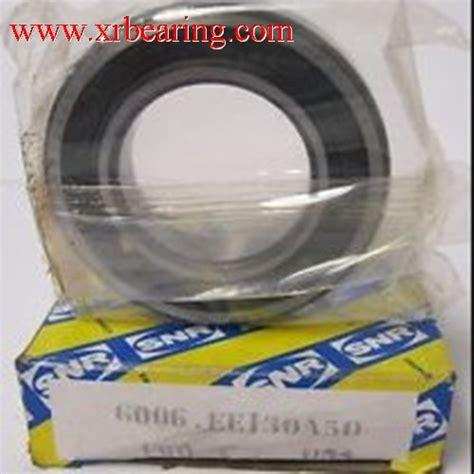 Bearing Ntn 6206 Zz koyo 6206 zz groove bearings