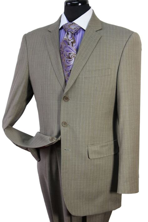 perfect collection steve harvey best 20 steve harvey suits ideas on pinterest family