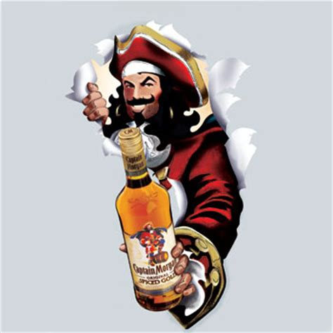 captain morgan sales reach 10 million cases