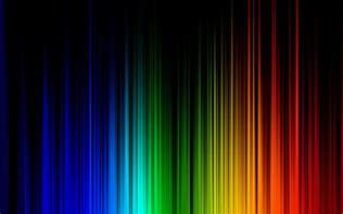 Space Theme Curtains wallpaper color wallpapersafari