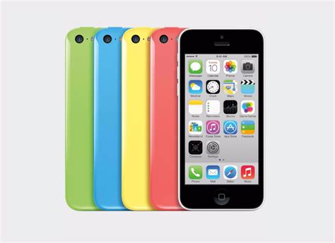 Casing Housing Fullset Iphone 5g Model Iphone 6 iphone 6c rumors and release date cheaper toned smartphone to arrive with iphone 6s and