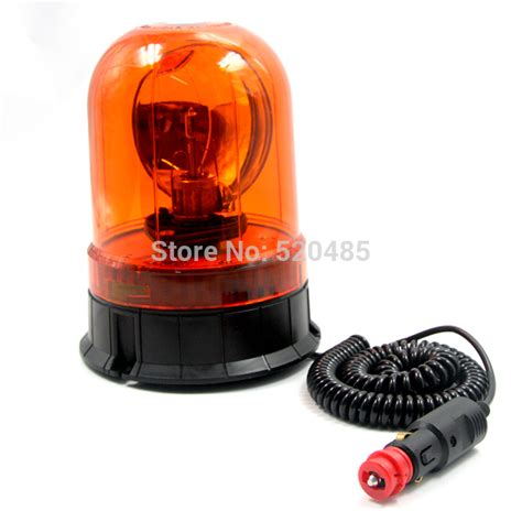 popular revolving emergency lights buy cheap revolving
