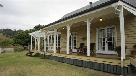 homestead bed and breakfast branell homestead bed and breakfast laidley see 11 reviews and 29 photos tripadvisor