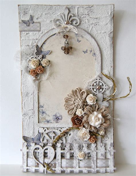 wall hanging design wall hanging 187 pion design s blog