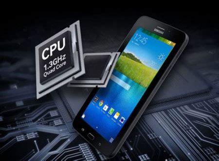 Samsung Tab 3v Spesifikasi spesifikasi dan harga samsung galaxy tab 3v tablet