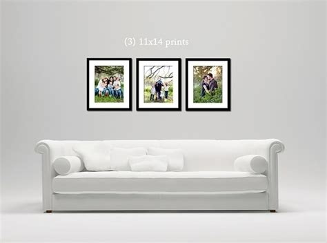 picture hanging ideas for living room picture hanging ideas sle wall arrangements hmd interior designer