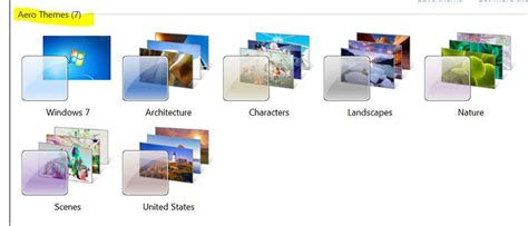 where to store themes in windows 7 where is win7 wallpaper stored solved windows 7 help forums