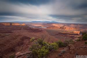 photographers in utah utah landscape photography canyonlands arches national park photos