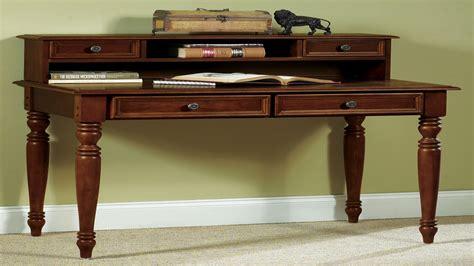 antique desk styles antique writing desk styles antique furniture