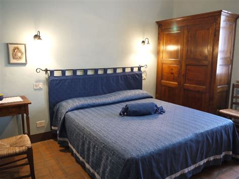 bed breakfast com bed breakfast le rondini chiusi chianciano terme arezzo