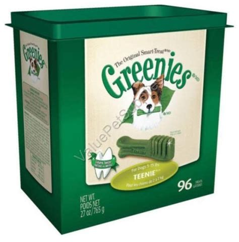 greenies for puppies greenies for dogs reviews
