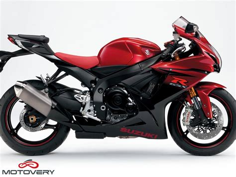 Suzuki Gsxr 750 Review 2014 Gsxr 750 Review Html Autos Post