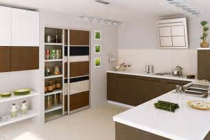 sliding kitchen cabinet doors - sliding pantry door ideas table and chair and door