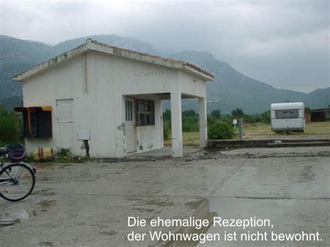 Ohne Kennzeichen Zum T V Fahren by Montenegro Forum 187 Wer Plant Reisen Oder Ausfl 252 Ge Nach
