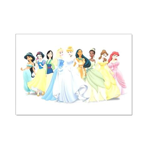 Disney Princess Pillow Cases by Disney Princess Pillow On Stuff