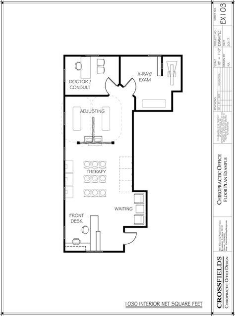 chiropractic floor plans 132 best chiropractic floor plans images on pinterest