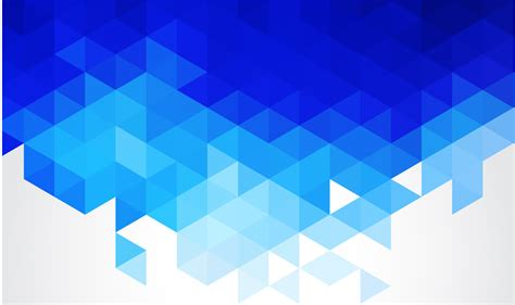 background geometric geometric background tech for justice