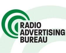 radio ads move the needle for home improvement radio