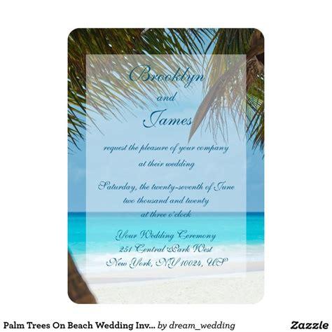 wedding invitations south australia 1000 ideas about wedding invitations australia on