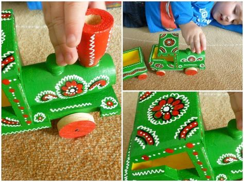 Great Blogs On Handmade Toys by What To Buy In Croatia Traditional Handmade Toys