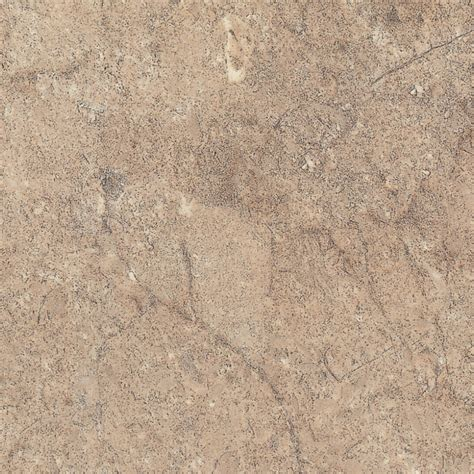 mocha travertine color caulk for formica laminate