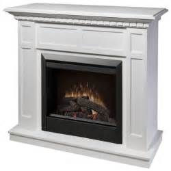images of electric fireplaces electric fireplaces by dimplex caprice white electric