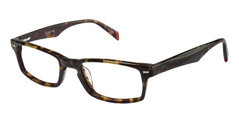 Frame Levis Eyewear Kacamata Levis Frame Minus Frame Lev Adpm levi s ls 542 eyeglasses eyewear