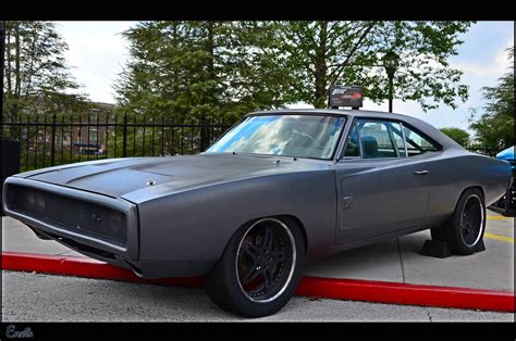 70 charger for sale 70 dodge charger for sale upcomingcarshq