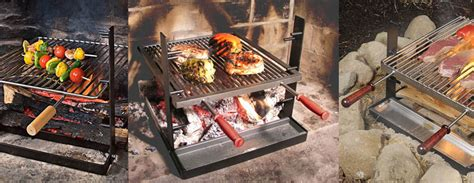 spitjack indoor fireplace grill the green