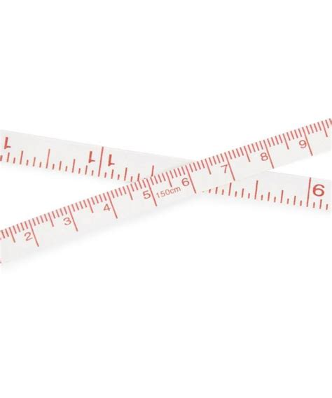 how to measure fabric for upholstery fabric tape measure liberty london