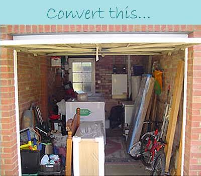 garage conversions covering milton keynes oxfordshire west london bicester bucks beds
