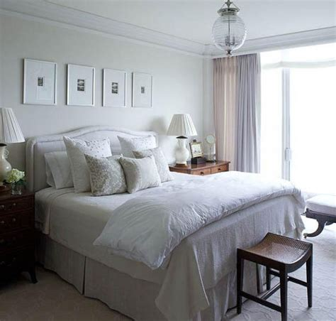 tranquil bedroom ideas soft tranquil bedroom design with off white gray headboard