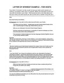 relevant experience resume resume impact words resume home
