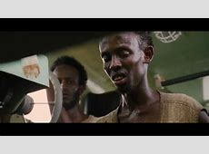 Captain Phillips - Official Full Trailer - At Cinemas ... Captain Phillips Full Movie Youtube