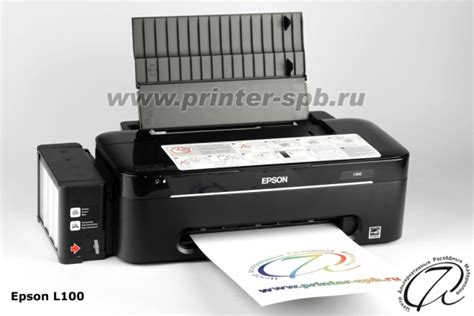 reset na l800 скачать драйвера на принтер epson l100 без регистрации и