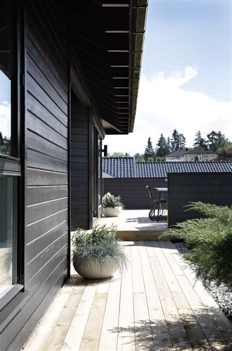 terrace  nina holst